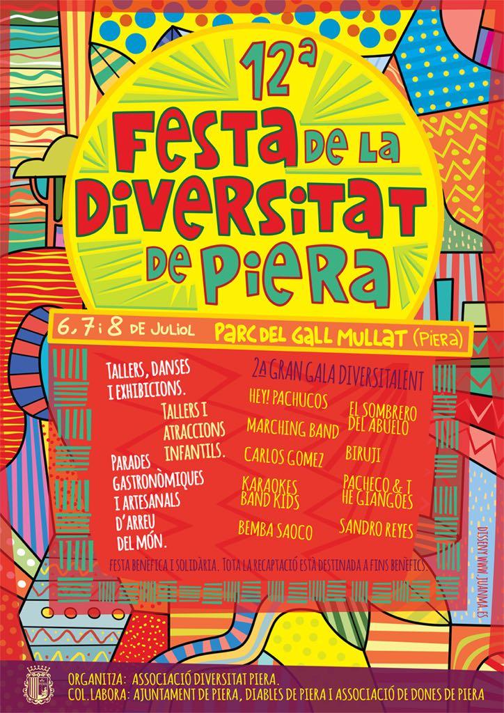 FiestaDiversitatCartel (1)