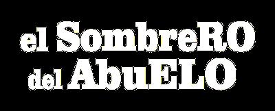 El Sombrero del Abuelo | Web Oficial